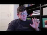 Martin Sellner - Gesperrt weil er sich zum #Kandel geäußert hat