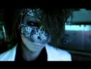the GazettE NEW LIVE DVD and BLU-RAY SPOOKY BOX2 OFFICIAL TRAILER 2