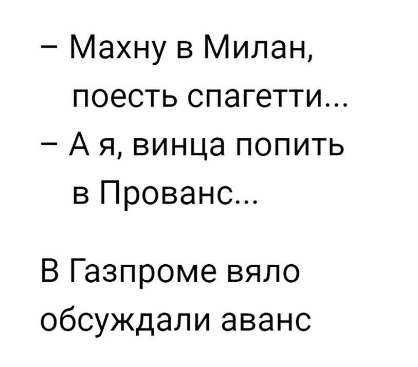 X0LIVLgfpkQ.jpg