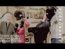 EMMERDALE: Аарон и Роберт | 4 серия | русская озвучка