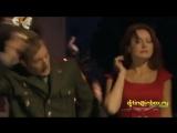 Кремлевские курсанты - 111 серия (online-video-cutter.com) (6)