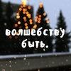 Встречаем Новый Год под Выборгом