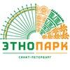 "РОО ""Центр культурных традиций"""