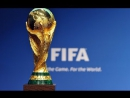Тур Кубка Чемпионата мира по футболу FIFA 2018 Саратов 4 6 ноября 2017г