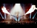 Rammstein Paris: - Engel (Official Video)