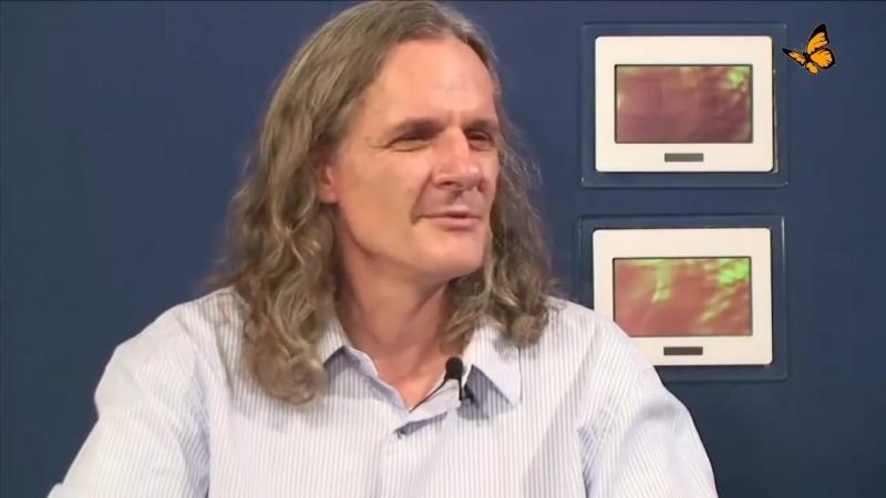 Tagesenergie 44- Kinderwelt, Krebs in Impfstoffen - Alexander Wagandt