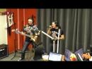 Гран-КуражЪ - Герои Live, Своё радио, 2018