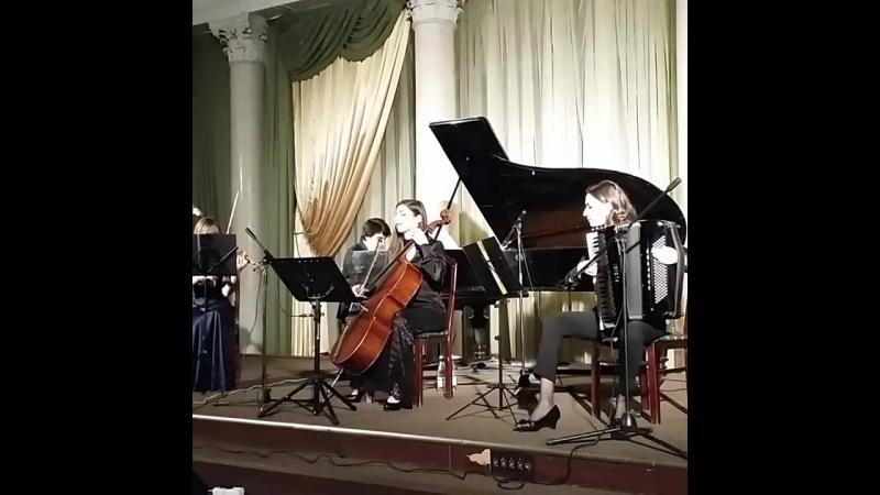 Nazarov Eduard - Мантра свободы