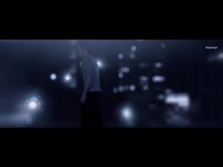 Gala - Faraway(Diego Power Remix)