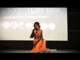 Diana Ionutsa ⊰⊱ Odessa Fest 17. 9441