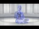 КТО Я В чем цель и смысл жизни человека Что будет после смерти Существует ли Ад и Рай.mp4