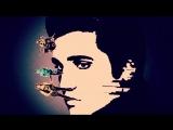 Лакмус - Знаешь, если Элвис Пресли Official Music Video