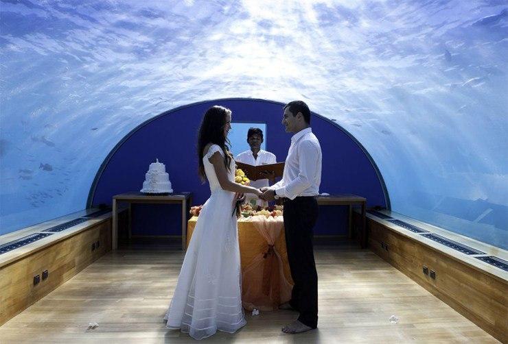 Необыкновенные места проведения свадьбы – удивительное на сайте свадебного ведущего Волгограда, тамады на юбилей и корпоратив, Павла Июльского. Заказать проведение свадьбы, написание сценария можно по тел: +7 (937) 727-25-75(Megafon) +7 (937) 555-20-20(Beeline) +7 (937) 540-60-80(MTS)