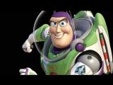 Видео обзоры игрушек - Фигурка Баз Лайтер
