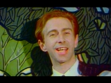 Оранжевый галстук - Браво (Валерий Сюткин) 1992 год