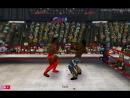 Кофи Кингстон против R-Truth