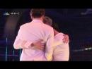 The UNIT - Special Day - Jun cut 1 (18.02.18)