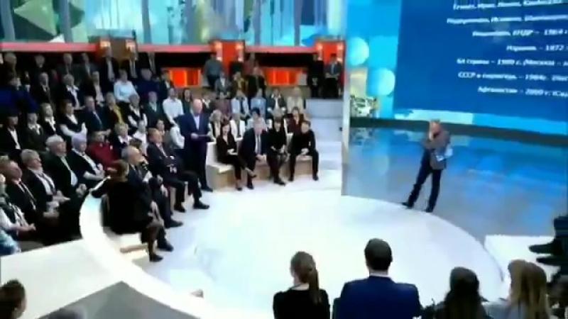 Шикарные слова Франца Адамовича. Клинцевич👍👍👏👏👏 Нейтральные спортсмены, у
