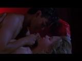 Кристина Эпплгейт Голая - Christina Applegate Nude - 1990 Streets