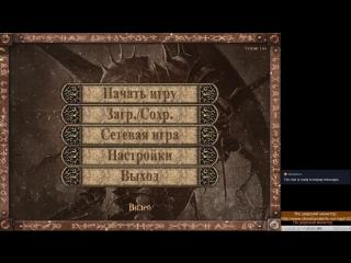 Painkiller: Battle Out of Hell (PC) Прохождение на кошмарном - безумном уровне сложности.08.
