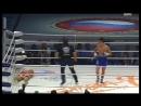 Video Vine 37 Тимур Надров наказывает бойца🔥