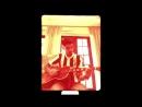 IG zayn Morning jamlips on mine freestyle- 3/3