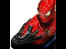Spider-man 3 Peter Vs Harry