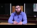 О клевете на Мухаммад ибн Абдулваххаб рахимуллах ва тааля
