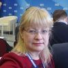 Olga Stepanova