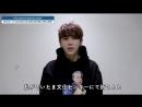 [171210] 2018年1月13日 『THE JANG HYUN SEUNG SHOW』