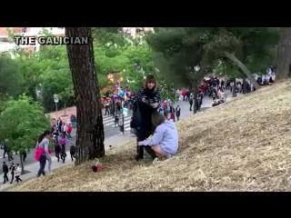 Galician Gotta 49