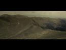 Nodir Zoitov  - Umrim Seniki (klip) _ Нодир Зоитов - Умрим Сеники (клип).mp4