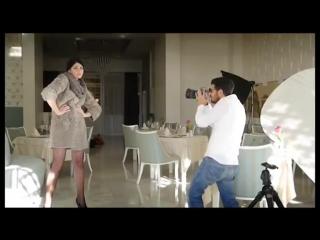 DENVER Leather Fur - куртки, плащи, шубы, дубленки в Турции