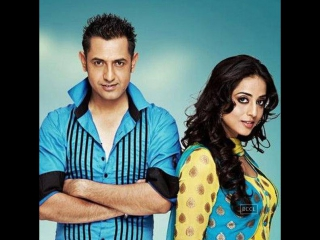 Best of Mahi Gill and Gippy Grewal Video Jukebox Punjabi Song Collection