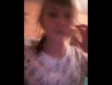 Liliya Platunova - Live