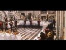 Тайны Бургундского двора (Чудо волков) (Le miracle des loups) (1961)