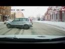 1 Аварии на дорогах. Подборка происшествий за Январь 2018