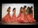 Elbi ⊰⊱ Odessa Fest '17 20588