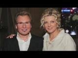 Андрей Малахов. Прямой эфир [08/11/2017, Ток Шоу]