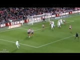 Cristiano Ronaldo - EL BAÑO Enrique iglesias ft. Bad bunny - Goals  Skills 2017 - 2018