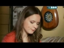 Clip_Мужчина во мне 31 сер[(00136)17-52-28] (online-video-cutter)