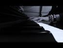 Андрей Баринов - Не Плачь