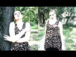 Виктория оганисян - spune-mi - manele de dragoste - румынская песня ( nicolae guta)