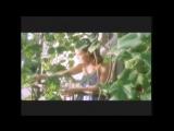 Любэ Там За Туманами скачать песню бесплатно в mp3 качестве и слушать онлайн