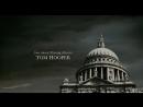 Король говорит (2010) - Дублированный трейлер