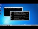 Как открыть скрытый раздел на жестком диске с помощью Diskpart