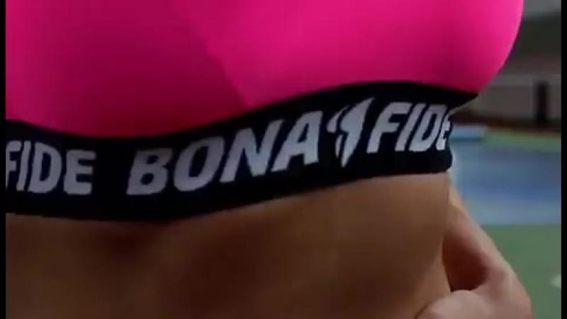 Bona Fide _ Заяви о себе