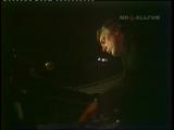 Маэстро. Концерт Раймонда Паулса. Ведёт Алла Пугачёва. 1982 год