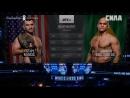 UFC 220 Free Fight Stipe Miocic vs Junior Dos Santos 2