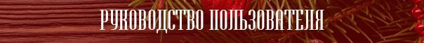 rsmu.ru/fileadmin/rsmu/img/science/sno/pirogovka/shablon_2018/Rukovodstvo_polzovatelja_2018.pdf